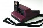 Impulse Purple (600-0026)