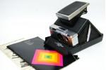 SX-70 Alpha BC Edition (SX70-1-0057)