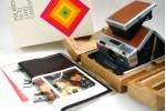 Polaroid SX-70 Original with Box (SX70-1-0060)
