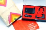 Polaroid Accessory Kit for Pronto Rainbow (ACC-0005)