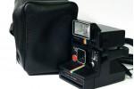 黑彩虹 Rainbow 機連 Q-light 閃光燈套裝 (ONE-0009)